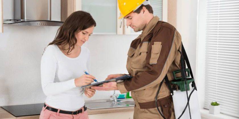 omaha pest control - genie pest control services for home