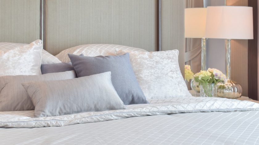 Omaha bed bugs can travel in hotels